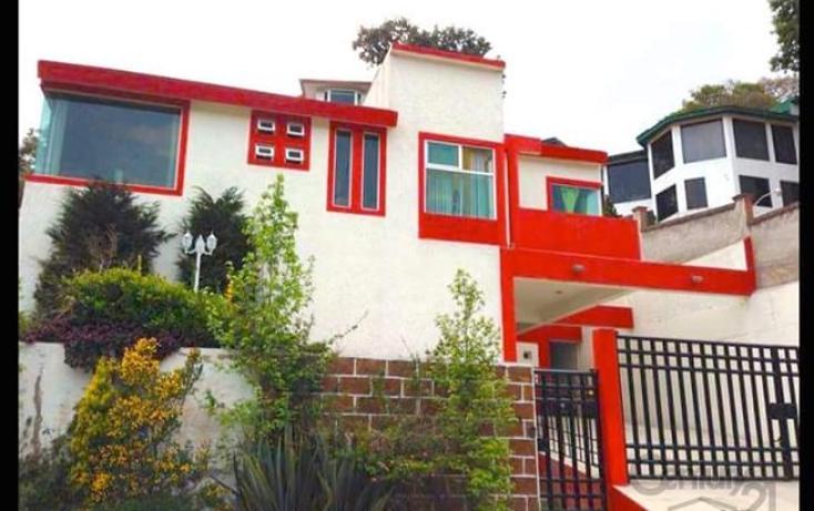 Foto de casa en venta en torre de tamesis , condado de sayavedra, atizapán de zaragoza, méxico, 1928484 No. 01