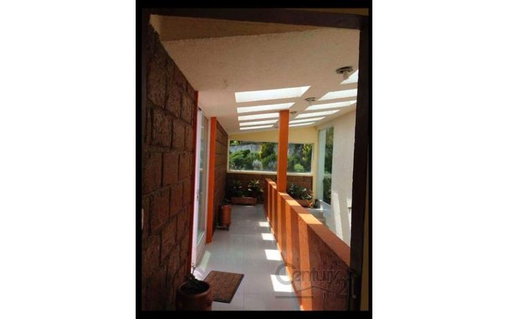 Foto de casa en venta en torre de tamesis , condado de sayavedra, atizapán de zaragoza, méxico, 1928484 No. 04
