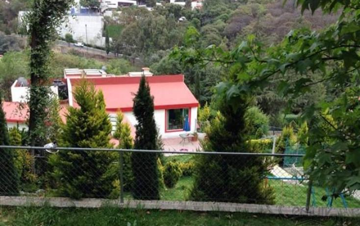 Foto de casa en venta en torre de tamesis , condado de sayavedra, atizapán de zaragoza, méxico, 1928484 No. 08