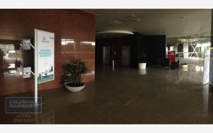 Foto de oficina en renta en torre dg, adolfo ruiz cortines 1344 piso 2, galaiatabasco 2000, 86035, 1344, galaxia tabasco 2000, centro, tabasco, 1816018 no 01