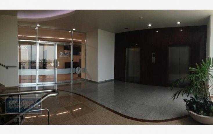 Foto de oficina en renta en torre dg, adolfo ruiz cortines 1344 piso 2, galaiatabasco 2000, 86035, 1344, galaxia tabasco 2000, centro, tabasco, 1816018 no 02