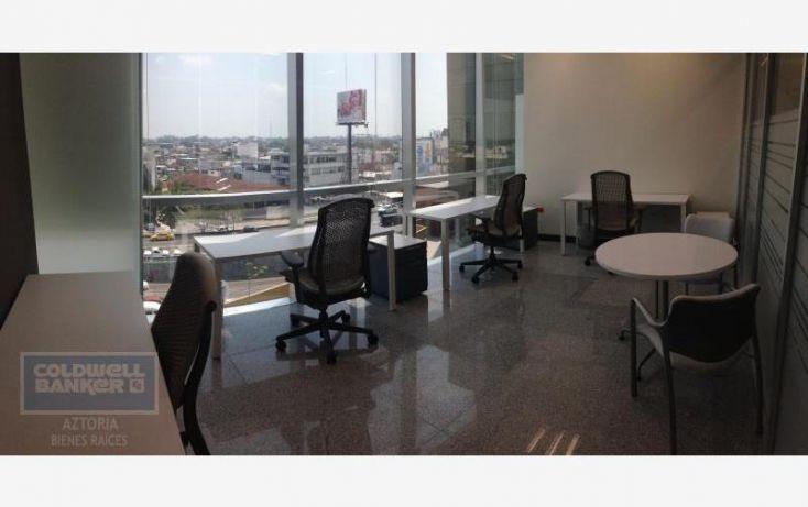 Foto de oficina en renta en torre dg, adolfo ruiz cortines 1344 piso 2, galaiatabasco 2000, 86035, 1344, galaxia tabasco 2000, centro, tabasco, 1816018 no 06