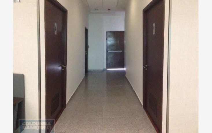 Foto de oficina en renta en torre dg, adolfo ruiz cortines 1344 piso 2, galaiatabasco 2000, 86035, 1344, galaxia tabasco 2000, centro, tabasco, 1816018 no 15
