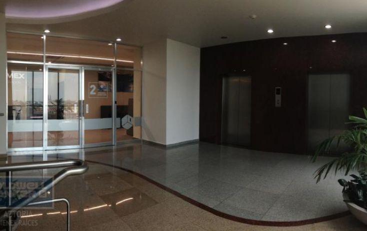Foto de oficina en renta en torre dg, adolfo ruiz cortines, galaxia tabasco 2000, centro, tabasco, 1766420 no 02
