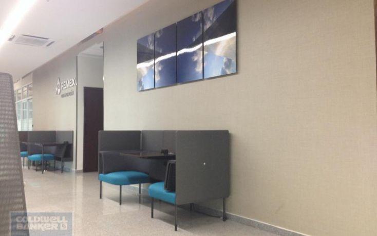 Foto de oficina en renta en torre dg, adolfo ruiz cortines, galaxia tabasco 2000, centro, tabasco, 1766420 no 03