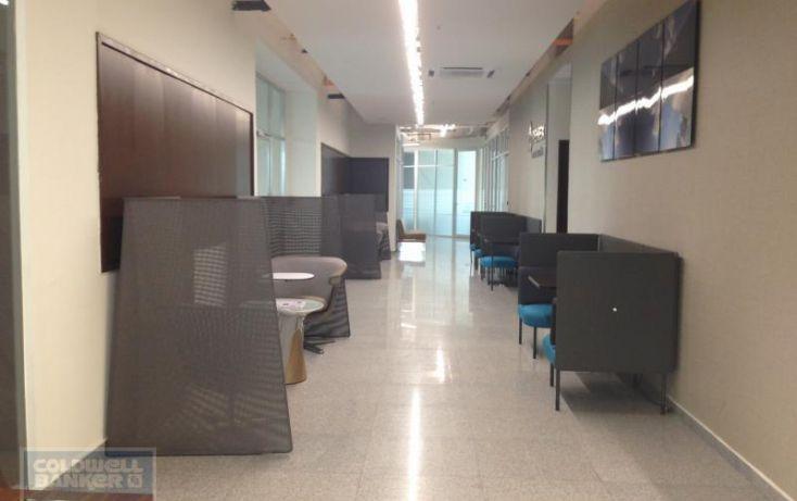 Foto de oficina en renta en torre dg, adolfo ruiz cortines, galaxia tabasco 2000, centro, tabasco, 1766420 no 04