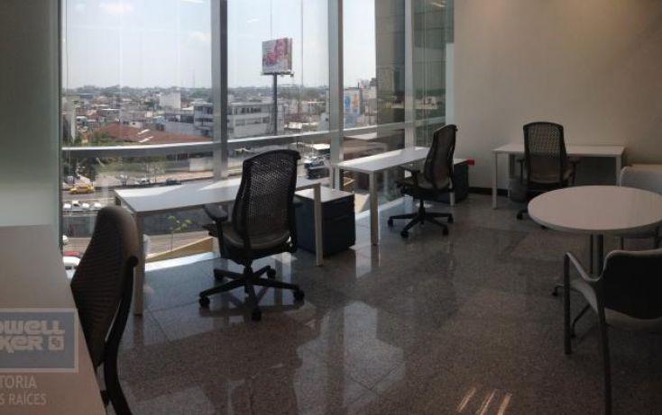 Foto de oficina en renta en torre dg, adolfo ruiz cortines, galaxia tabasco 2000, centro, tabasco, 1766420 no 06