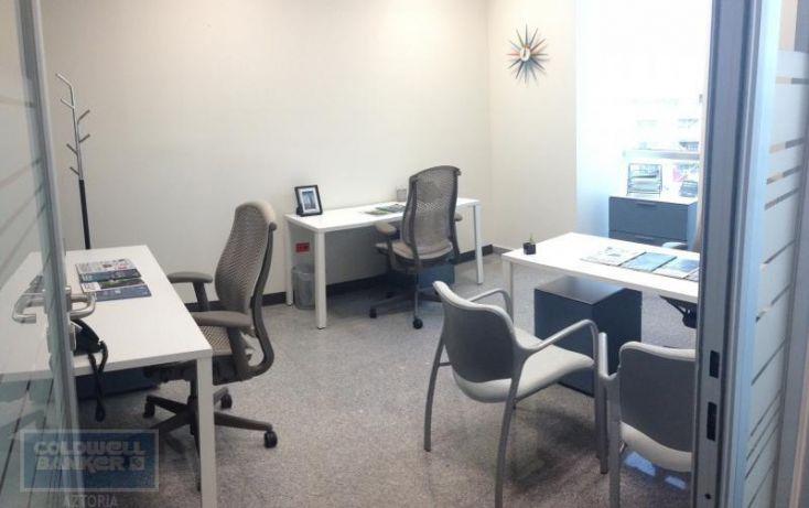 Foto de oficina en renta en torre dg, adolfo ruiz cortines, galaxia tabasco 2000, centro, tabasco, 1766420 no 07