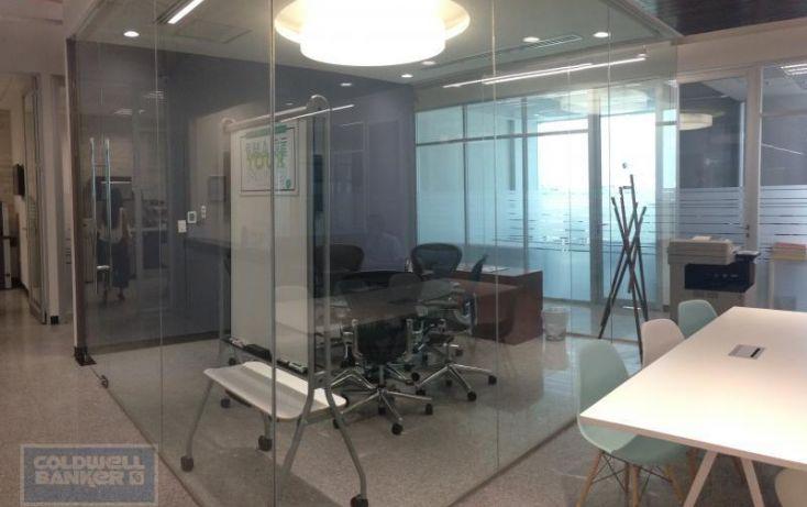 Foto de oficina en renta en torre dg, adolfo ruiz cortines, galaxia tabasco 2000, centro, tabasco, 1766420 no 09