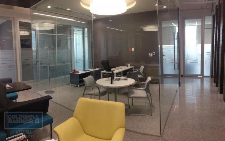 Foto de oficina en renta en torre dg, adolfo ruiz cortines, galaxia tabasco 2000, centro, tabasco, 1766420 no 10