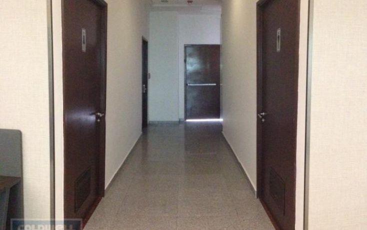 Foto de oficina en renta en torre dg, adolfo ruiz cortines, galaxia tabasco 2000, centro, tabasco, 1766420 no 15