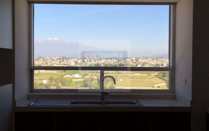 Foto de departamento en renta en torre doce, sonata towers, lomas de angelpolis, lomas de angelópolis ii, san andrés cholula, puebla, 1309907 no 05