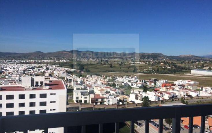 Foto de departamento en renta en torre doce, sonata towers, lomas de angelpolis, lomas de angelópolis ii, san andrés cholula, puebla, 1309907 no 08