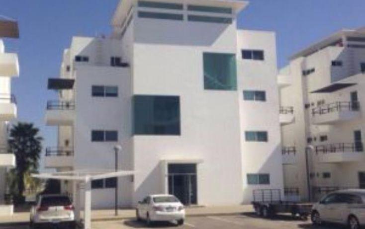 Foto de departamento en venta en torre e 101, el cid, mazatlán, sinaloa, 1633938 no 01