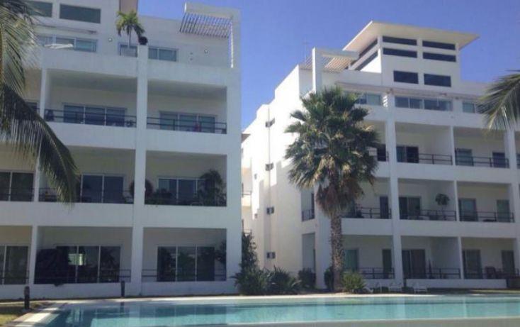 Foto de departamento en venta en torre e 101, el cid, mazatlán, sinaloa, 1633938 no 02