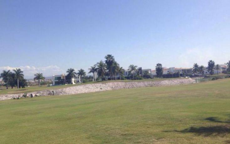 Foto de departamento en venta en torre e 101, el cid, mazatlán, sinaloa, 1633938 no 04