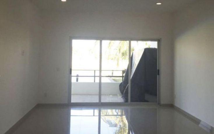 Foto de departamento en venta en torre e 101, el cid, mazatlán, sinaloa, 1633938 no 07