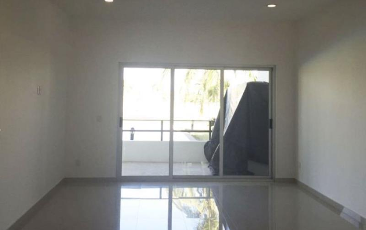 Foto de departamento en venta en  101, el cid, mazatlán, sinaloa, 1633938 No. 07