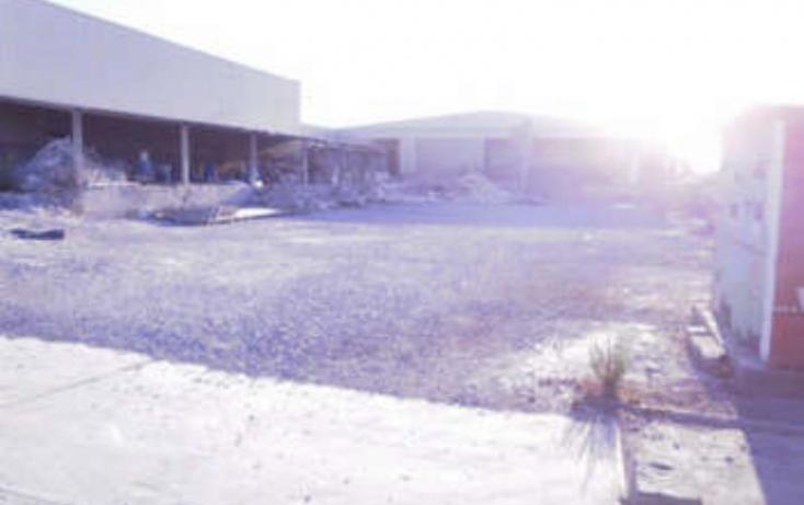 Foto de bodega en renta en torre eiffel 601, parque industrial las torres, saltillo, coahuila de zaragoza, 883767 no 02