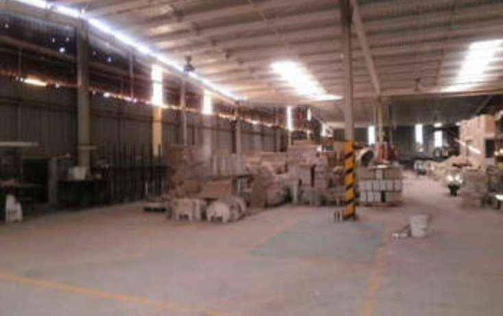 Foto de bodega en renta en torre eiffel 601, parque industrial las torres, saltillo, coahuila de zaragoza, 883767 no 03