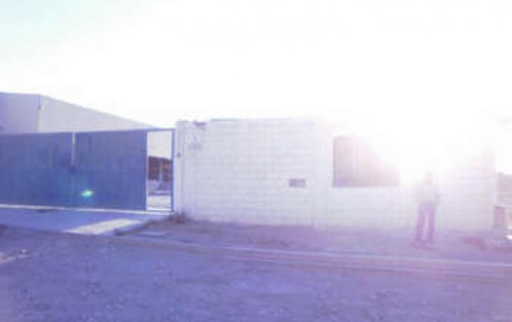 Foto de bodega en renta en torre eiffel 601, parque industrial las torres, saltillo, coahuila de zaragoza, 883767 no 05