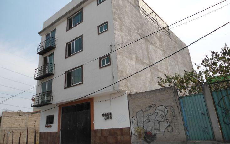 Foto de edificio en venta en torre ejidal mz 123, lote 02, santa maría guadalupe las torres 1a sección, cuautitlán izcalli, estado de méxico, 1957410 no 01