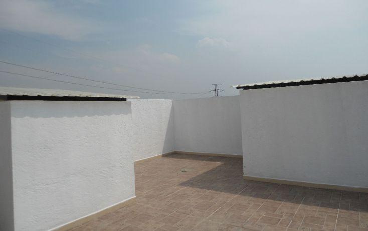 Foto de edificio en venta en torre ejidal mz 123, lote 02, santa maría guadalupe las torres 1a sección, cuautitlán izcalli, estado de méxico, 1957410 no 08