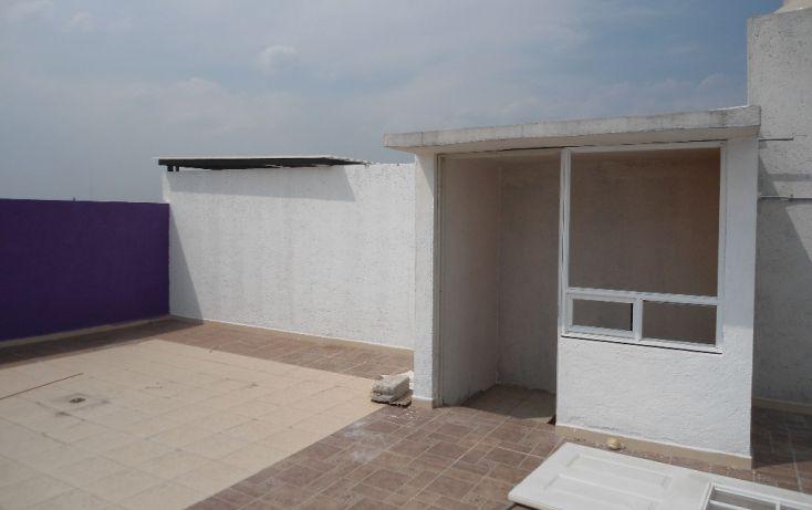 Foto de edificio en venta en torre ejidal mz 123, lote 02, santa maría guadalupe las torres 1a sección, cuautitlán izcalli, estado de méxico, 1957410 no 27
