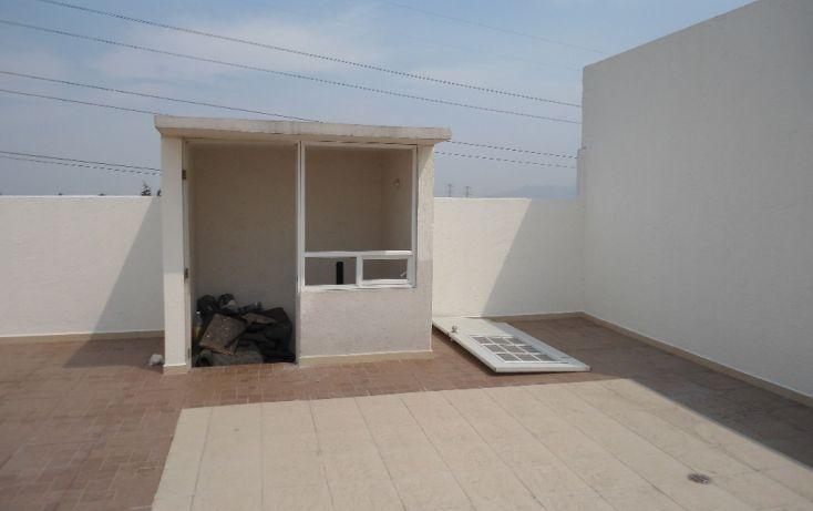 Foto de edificio en venta en torre ejidal mz 123, lote 02, santa maría guadalupe las torres 1a sección, cuautitlán izcalli, estado de méxico, 1957410 no 28