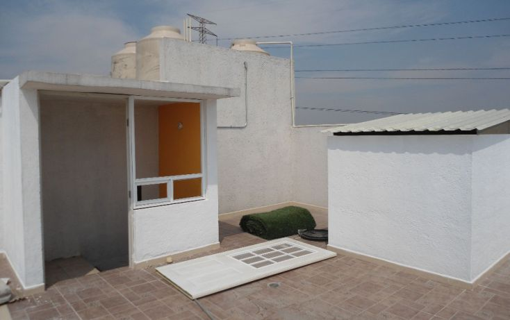 Foto de edificio en venta en torre ejidal mz 123, lote 02, santa maría guadalupe las torres 1a sección, cuautitlán izcalli, estado de méxico, 1957410 no 29