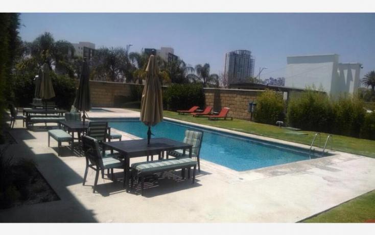Foto de departamento en renta en torre ibiza 1, juriquilla, querétaro, querétaro, 894061 no 06