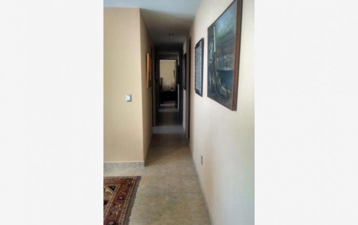 Foto de departamento en renta en torre ibiza 1, juriquilla, querétaro, querétaro, 894061 no 07