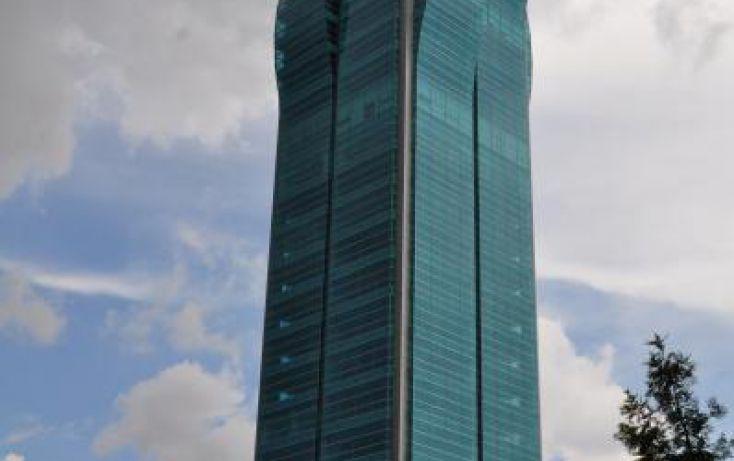 Foto de oficina en venta en torre jv 3, santa maría, san andrés cholula, puebla, 1968291 no 01