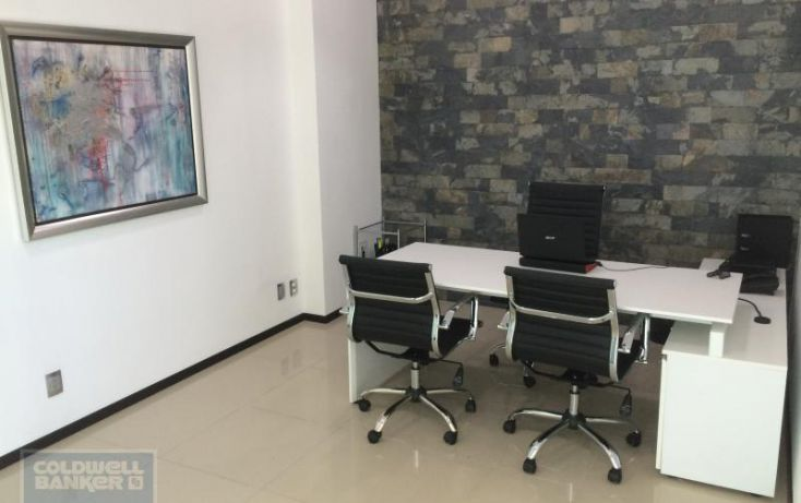 Foto de oficina en venta en torre jv 3, santa maría, san andrés cholula, puebla, 1968291 no 04