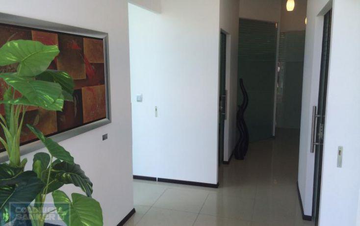 Foto de oficina en venta en torre jv 3, santa maría, san andrés cholula, puebla, 1968291 no 07