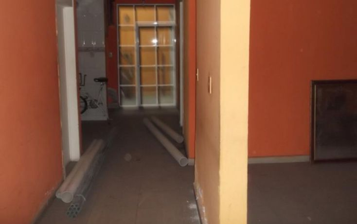 Foto de casa en venta en torre latinoamericana 231, evolución, nezahualcóyotl, estado de méxico, 1686856 no 04