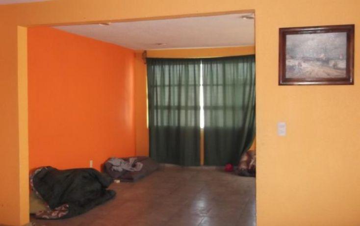 Foto de casa en venta en torre latinoamericana 231, evolución, nezahualcóyotl, estado de méxico, 1686856 no 05