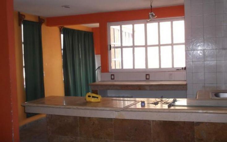 Foto de casa en venta en torre latinoamericana 231, evolución, nezahualcóyotl, estado de méxico, 1686856 no 06