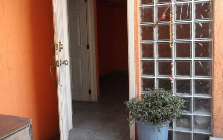 Foto de casa en venta en torre latinoamericana 231, evolución, nezahualcóyotl, estado de méxico, 1686856 no 07