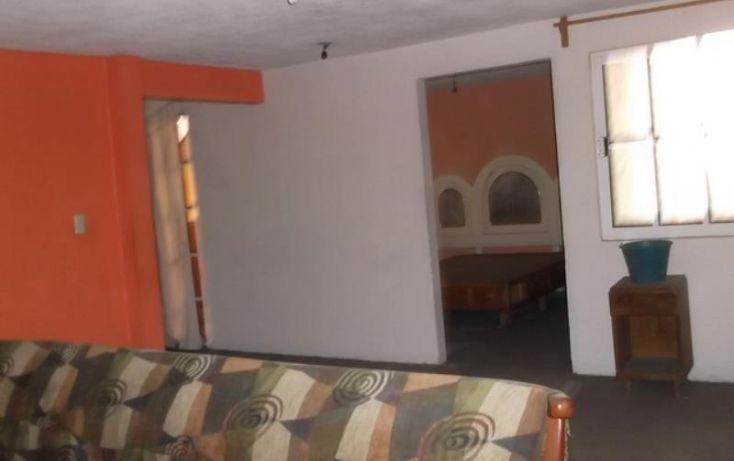 Foto de casa en venta en torre latinoamericana 231, evolución, nezahualcóyotl, estado de méxico, 1686856 no 08