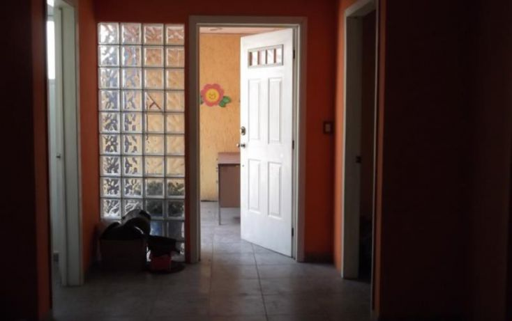 Foto de casa en venta en torre latinoamericana 231, evolución, nezahualcóyotl, estado de méxico, 1686856 no 09