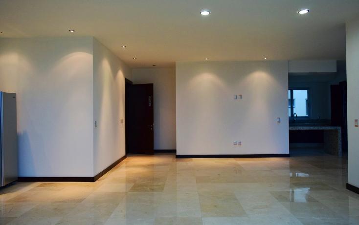 Foto de departamento en venta en torre lugano , puerta de hierro, zapopan, jalisco, 1058523 No. 14