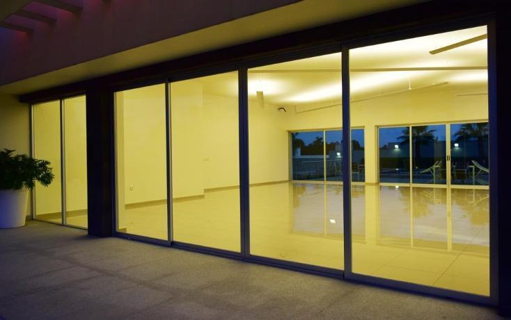 Foto de departamento en venta en torre lugano , puerta de hierro, zapopan, jalisco, 1058523 No. 16