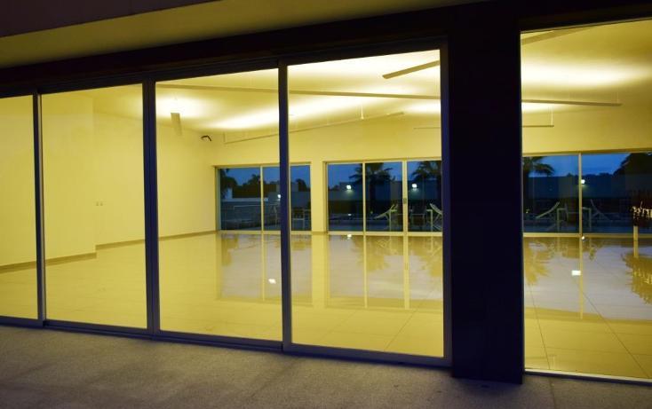 Foto de departamento en venta en torre lugano , puerta de hierro, zapopan, jalisco, 1058523 No. 17