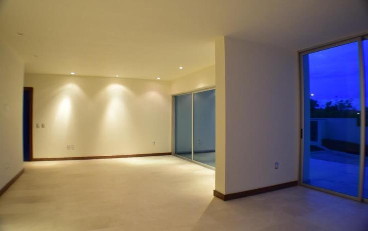 Foto de departamento en venta en torre lugano , puerta de hierro, zapopan, jalisco, 1058523 No. 22