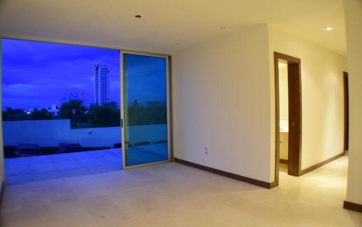 Foto de departamento en venta en torre lugano , puerta de hierro, zapopan, jalisco, 1058523 No. 23