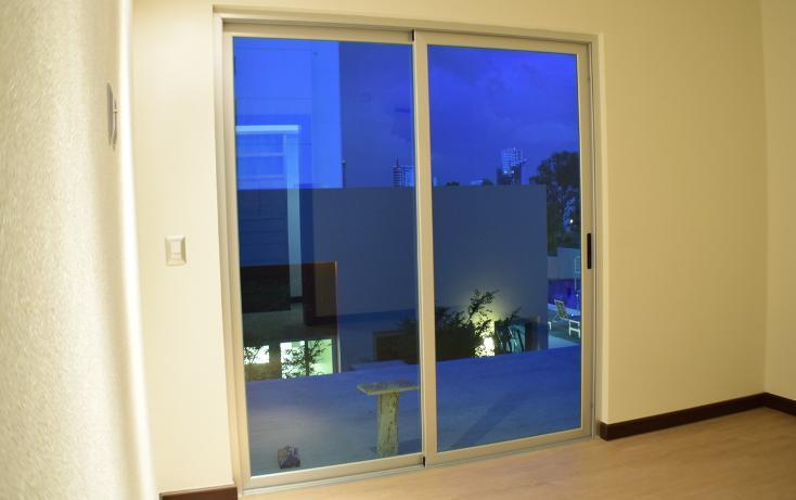 Foto de departamento en venta en torre lugano , puerta de hierro, zapopan, jalisco, 1058523 No. 26