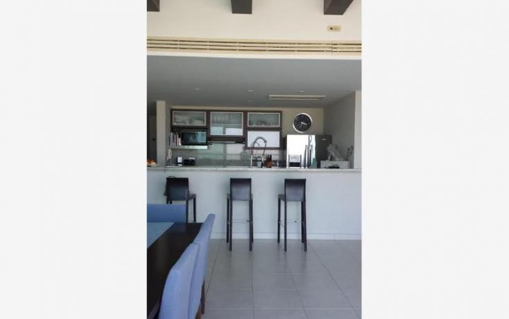 Foto de departamento en venta en torre marina tajín, el estero, boca del río, veracruz, 841263 no 03