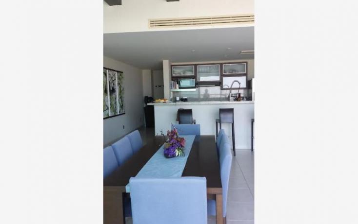 Foto de departamento en venta en torre marina tajín, el estero, boca del río, veracruz, 841263 no 04