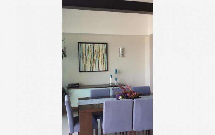 Foto de departamento en venta en torre marina tajín, el estero, boca del río, veracruz, 841263 no 05
